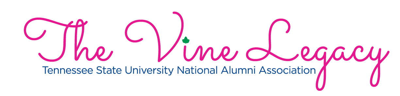 The Vine Legacy